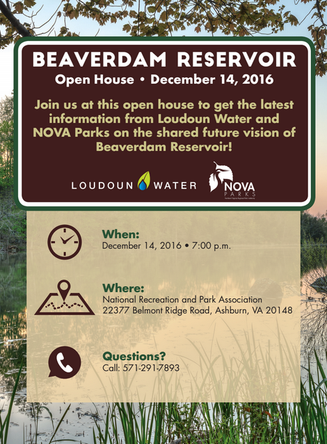 Dec 14 Open House